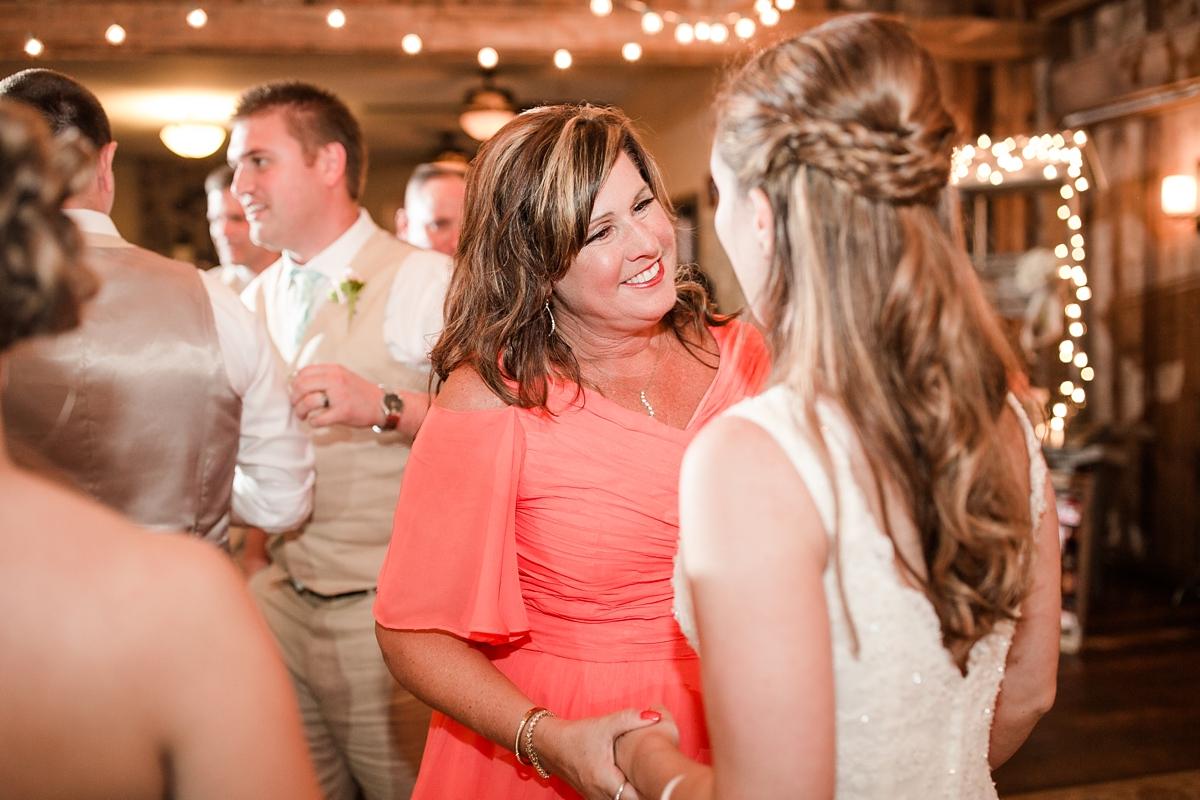 A Bull Run Winery Wedding | DC Wedding Photographer_1457