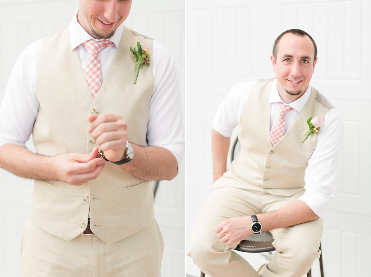 A Bull Run Winery Wedding | DC Wedding Photographer_1469