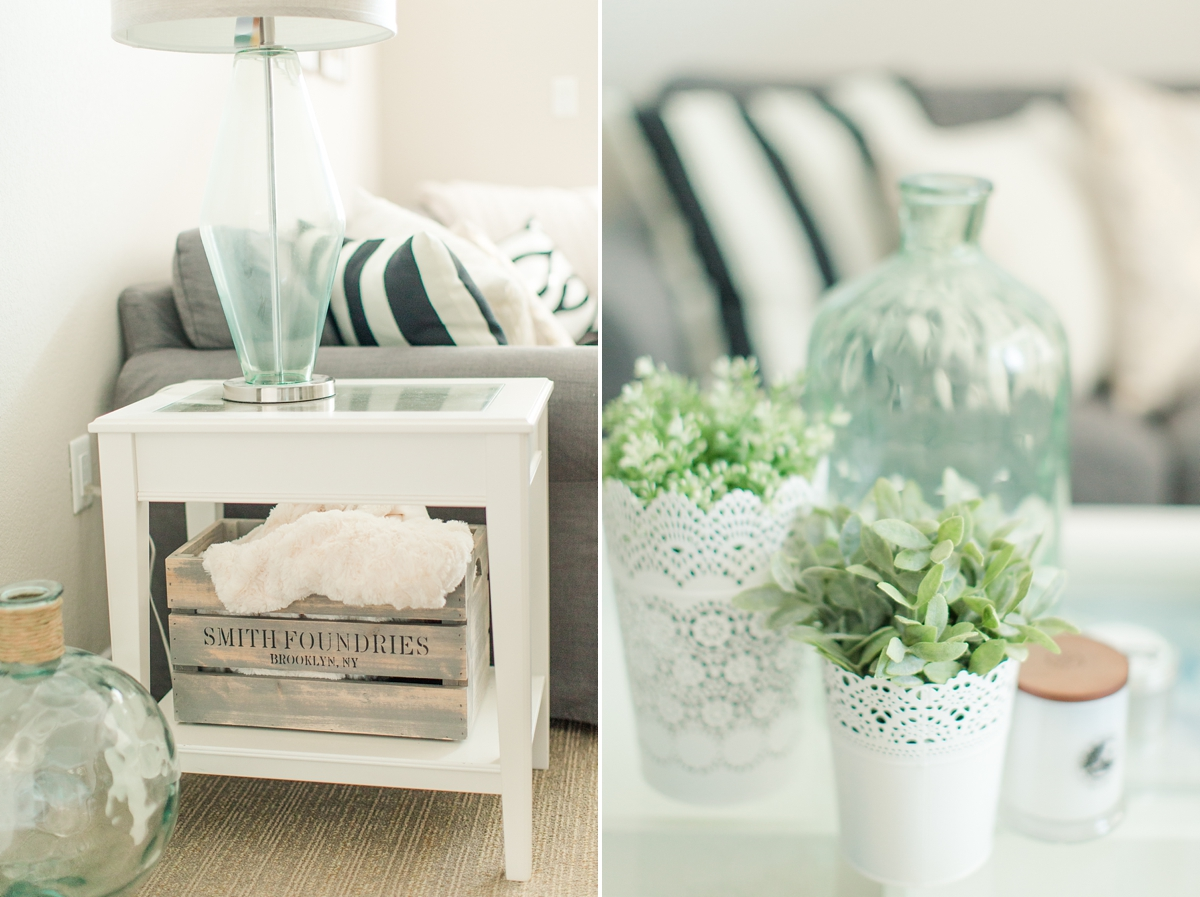 ikea inspired apartment decor_1220