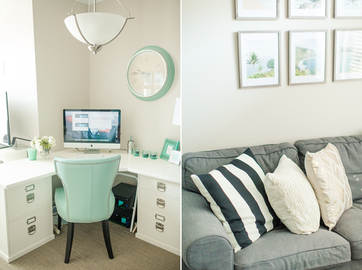 ikea inspired apartment decor_1223