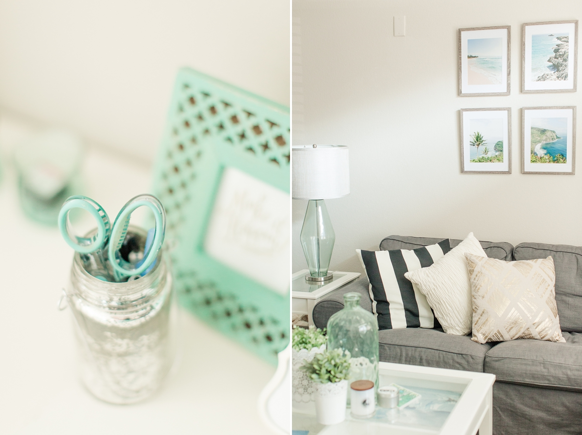 ikea inspired apartment decor_1226