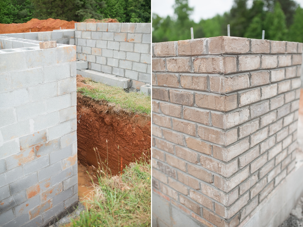 the first steps of custom building_1565