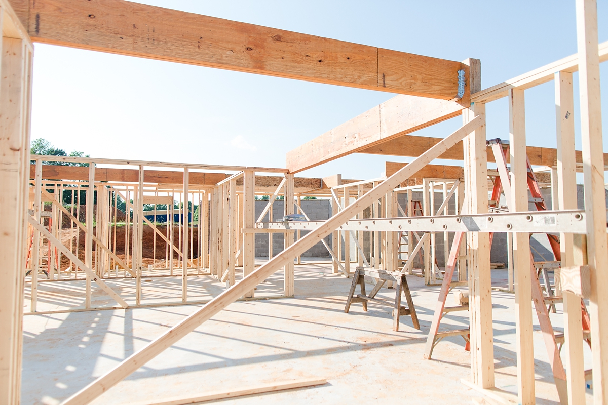 the first steps of custom building_1575