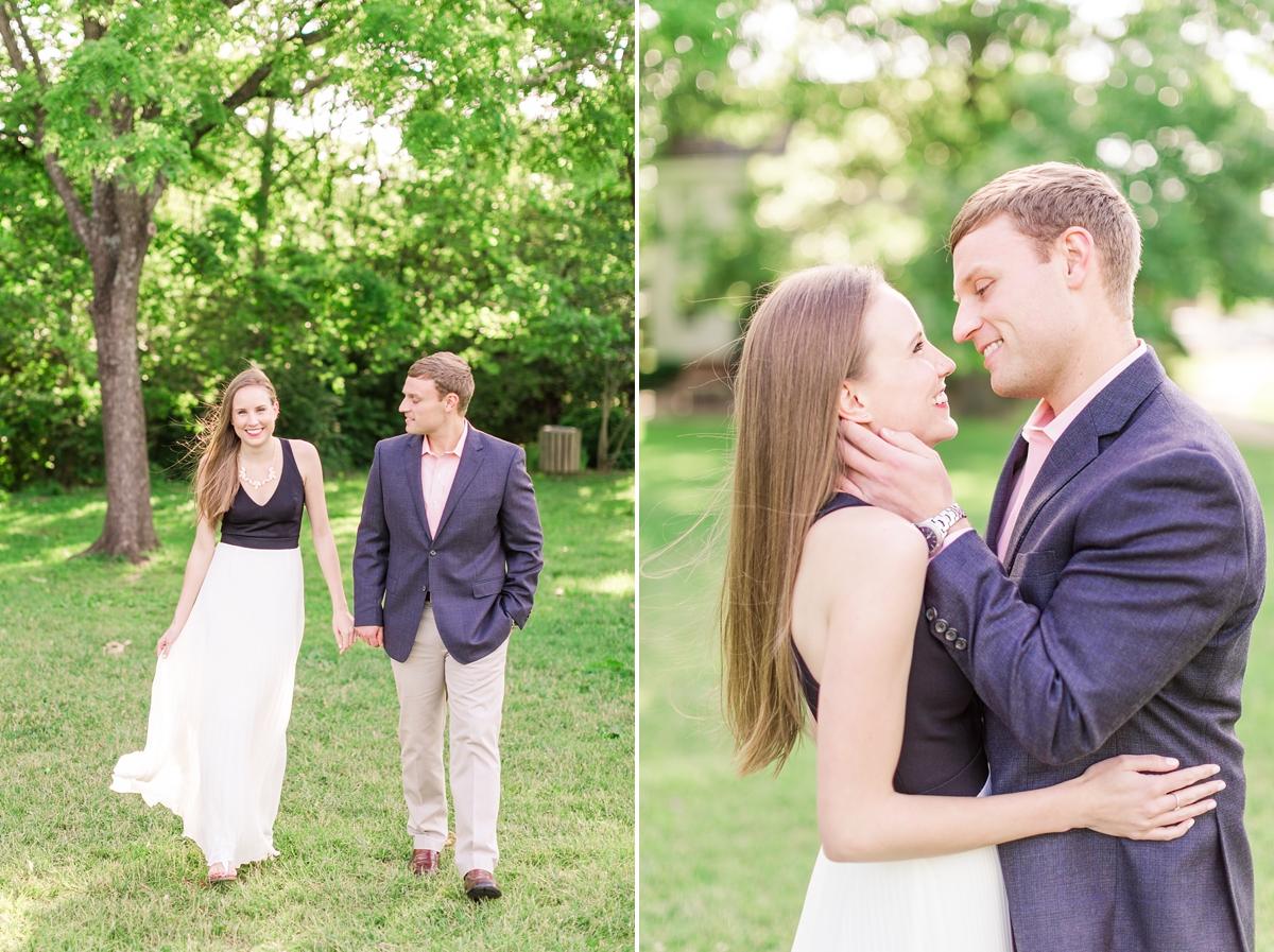 vienna wedding photographer katelyn james photography_1513