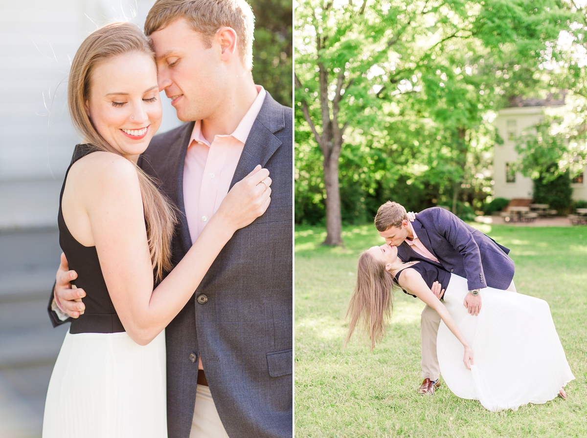vienna wedding photographer katelyn james photography_1514