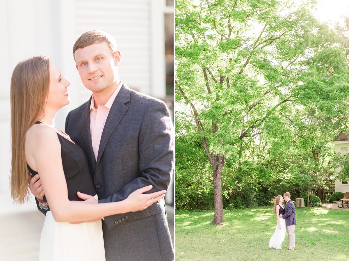 vienna wedding photographer katelyn james photography_1520