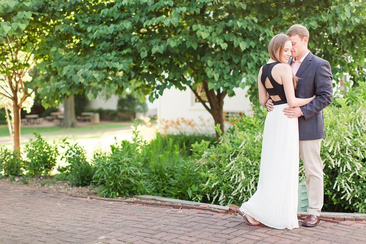 vienna wedding photographer katelyn james photography_1522