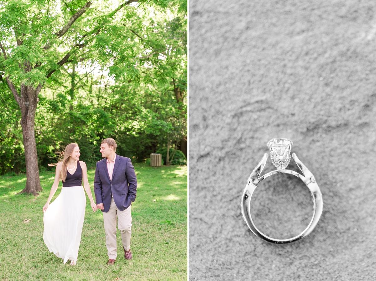 vienna wedding photographer katelyn james photography_1523