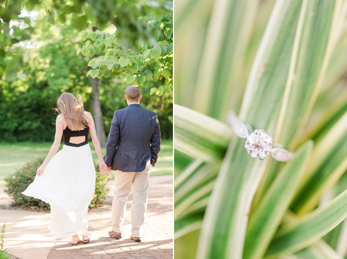 vienna wedding photographer katelyn james photography_1524