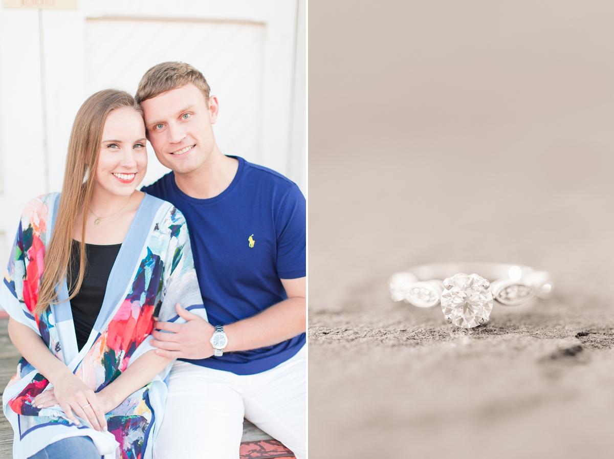 vienna wedding photographer katelyn james photography_1546
