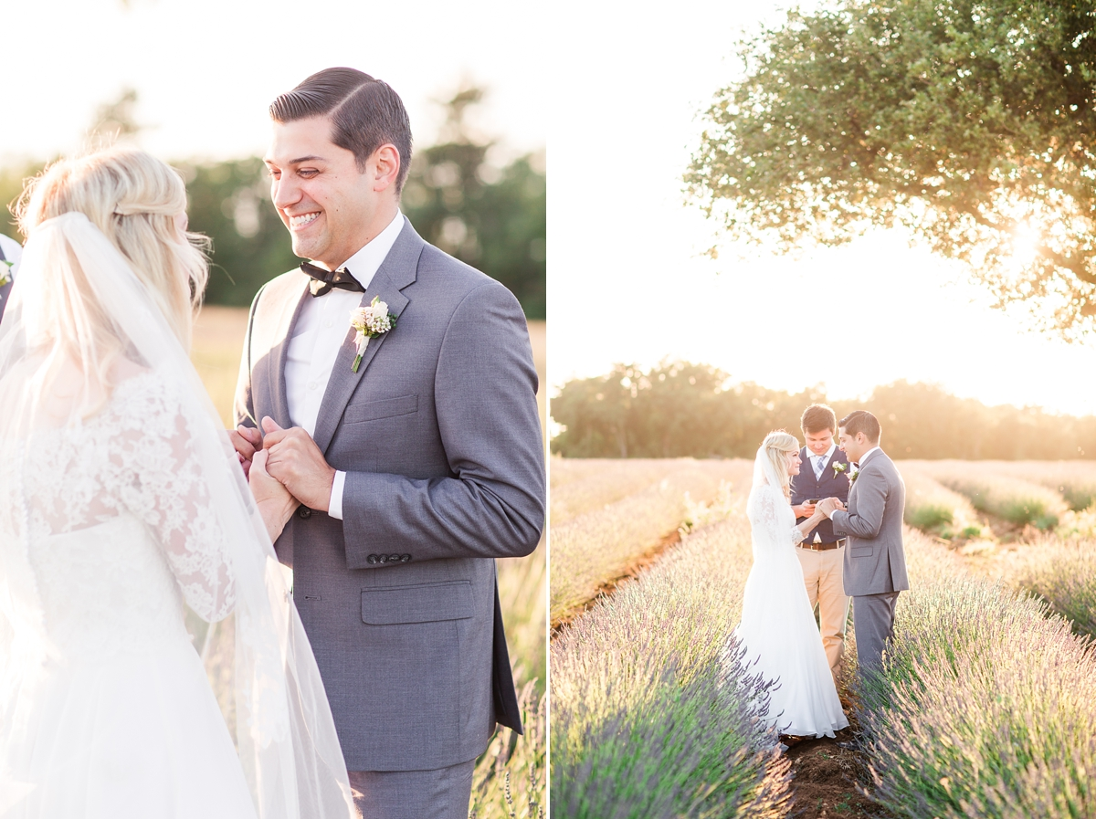 wedding portraits in frenchlavender fields in provence, Franve by photographer Katelyn James_1778