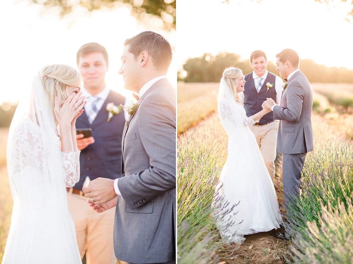 wedding portraits in frenchlavender fields in provence, Franve by photographer Katelyn James_1785