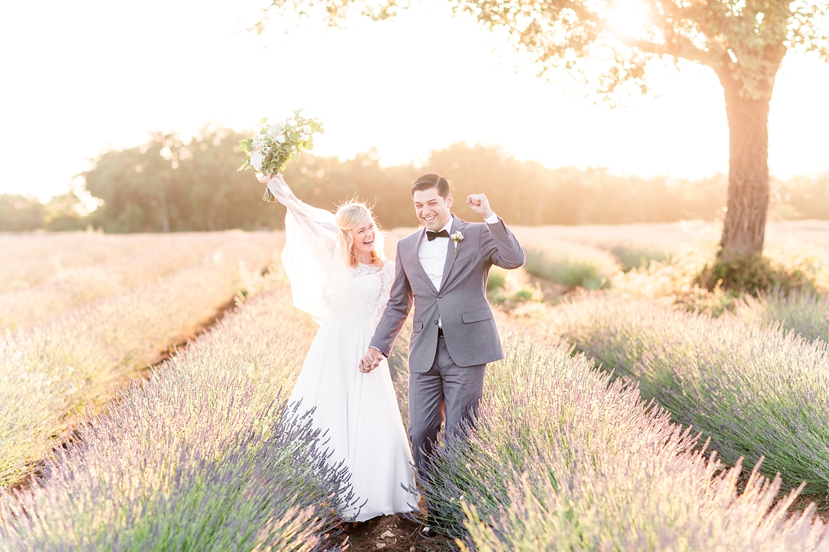wedding portraits in frenchlavender fields in provence, Franve by photographer Katelyn James_1788