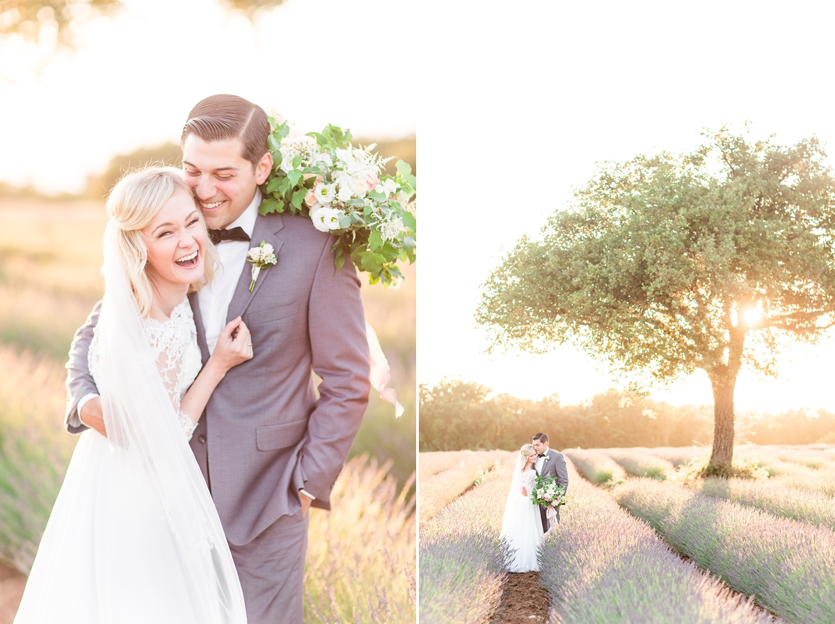 wedding portraits in frenchlavender fields in provence, Franve by photographer Katelyn James_1791