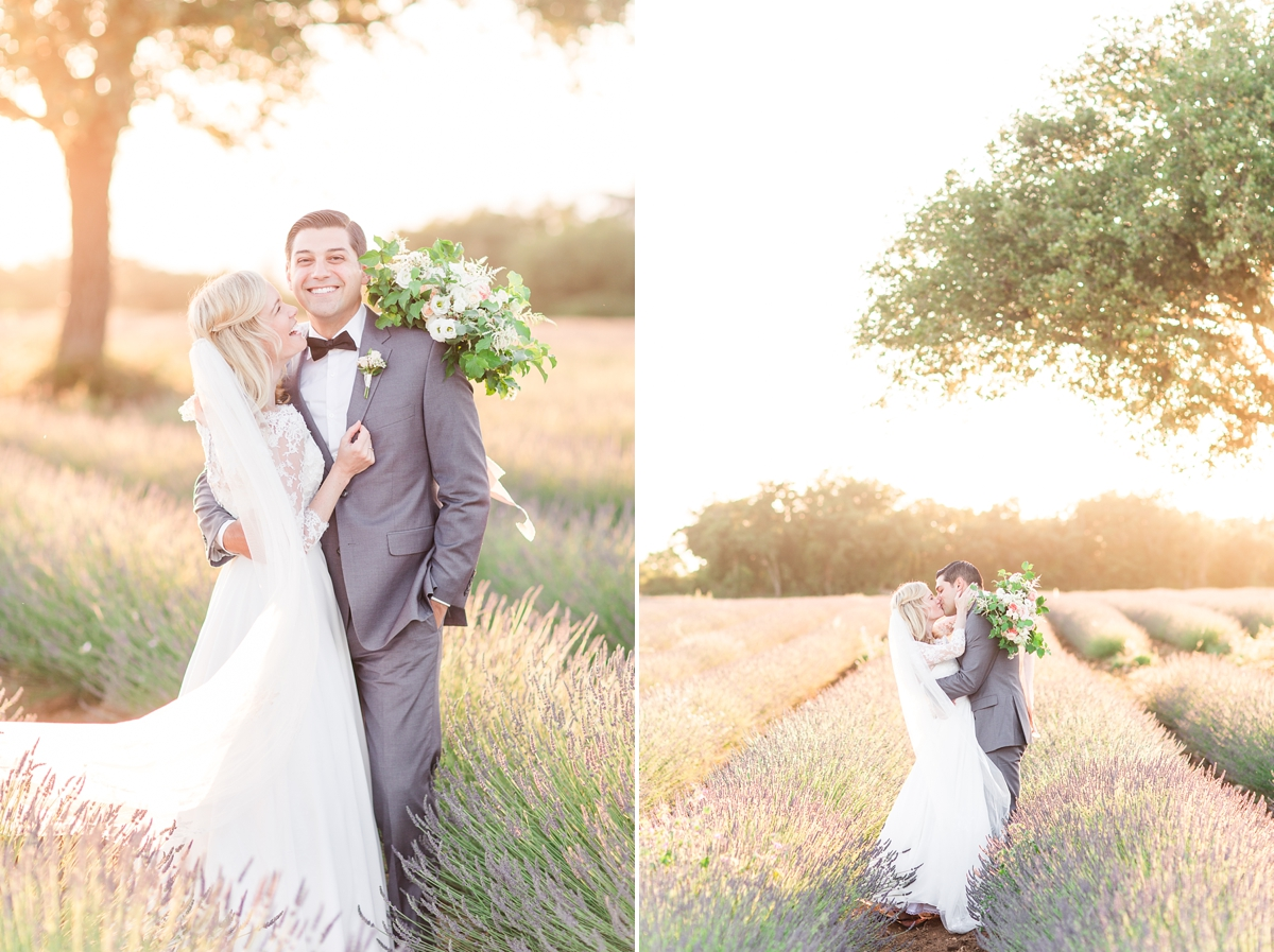 wedding portraits in french lavender fields in provence, Franve by photographer Katelyn James_1794
