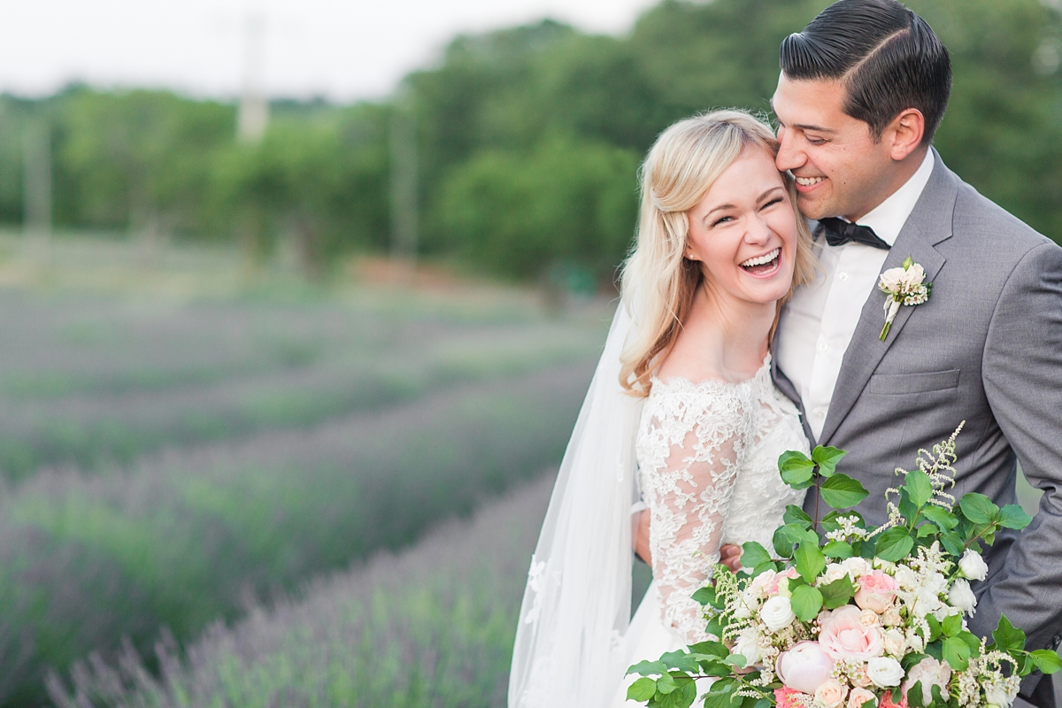 wedding portraits in frenchlavender fields in provence, Franve by photographer Katelyn James_1823