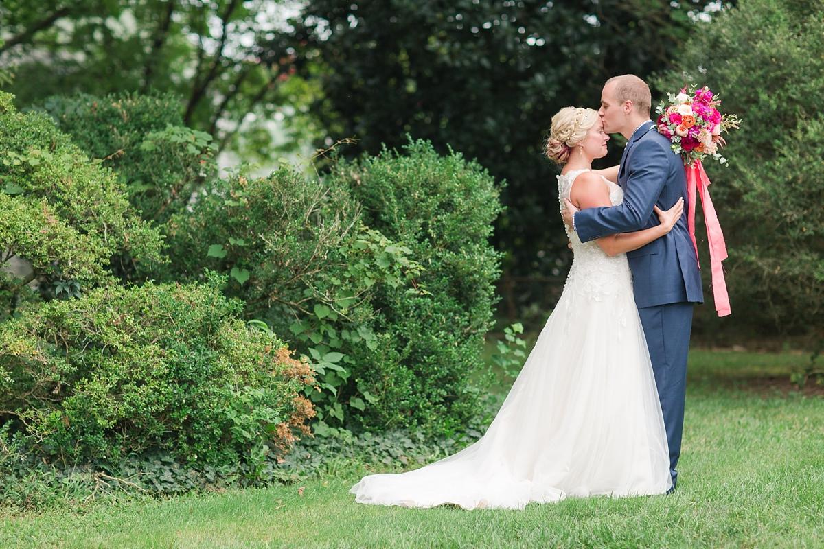 Virginia Wedding photographer at Longwood University photos_2596