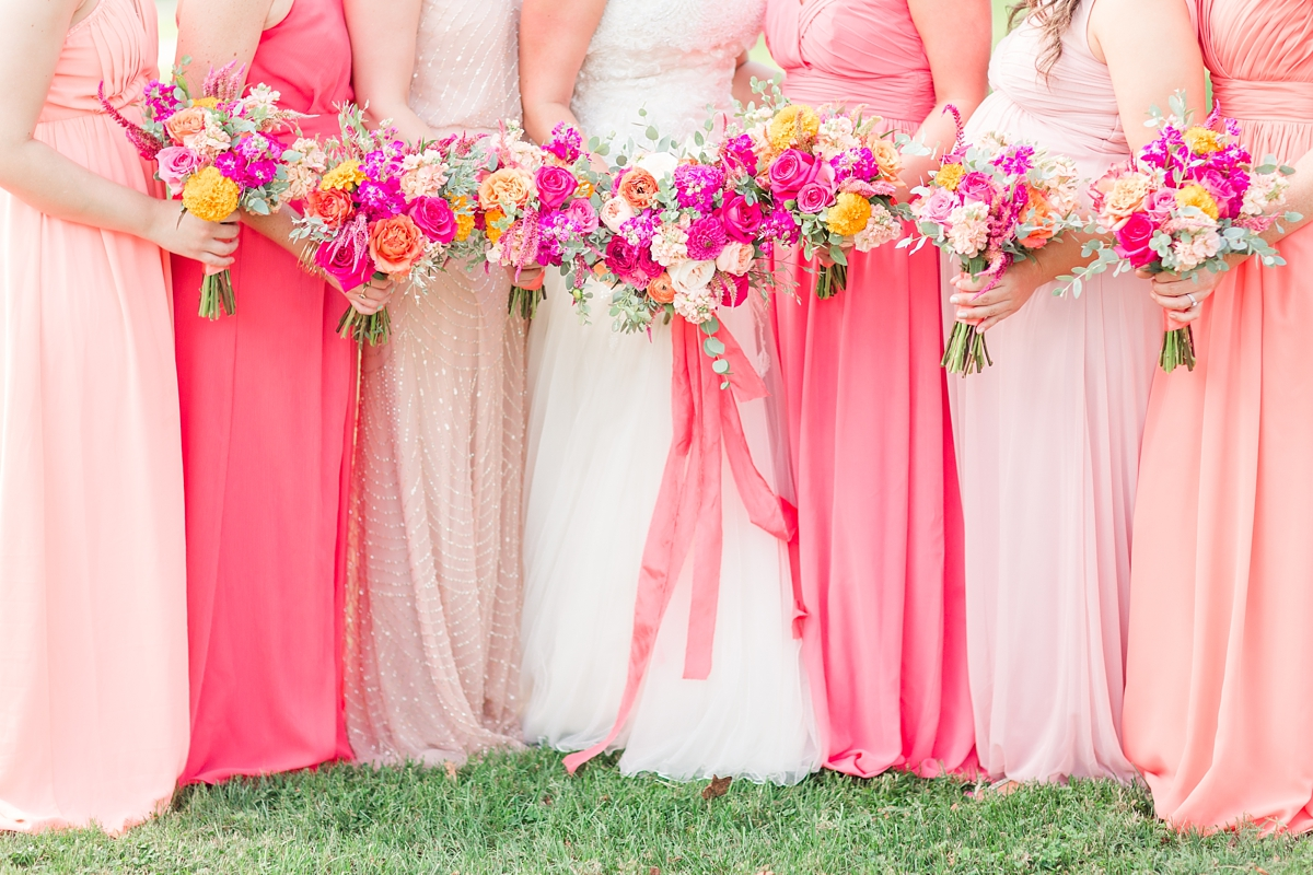 Virginia Wedding photographer at Longwood University photos_2605
