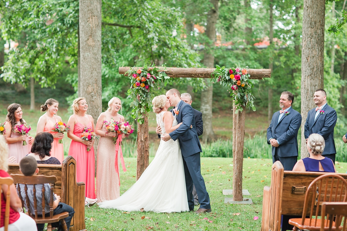 Virginia Wedding photographer at Longwood University photos_2629