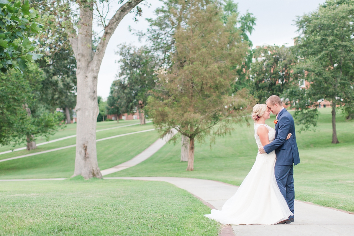 Virginia Wedding photographer at Longwood University photos_2635
