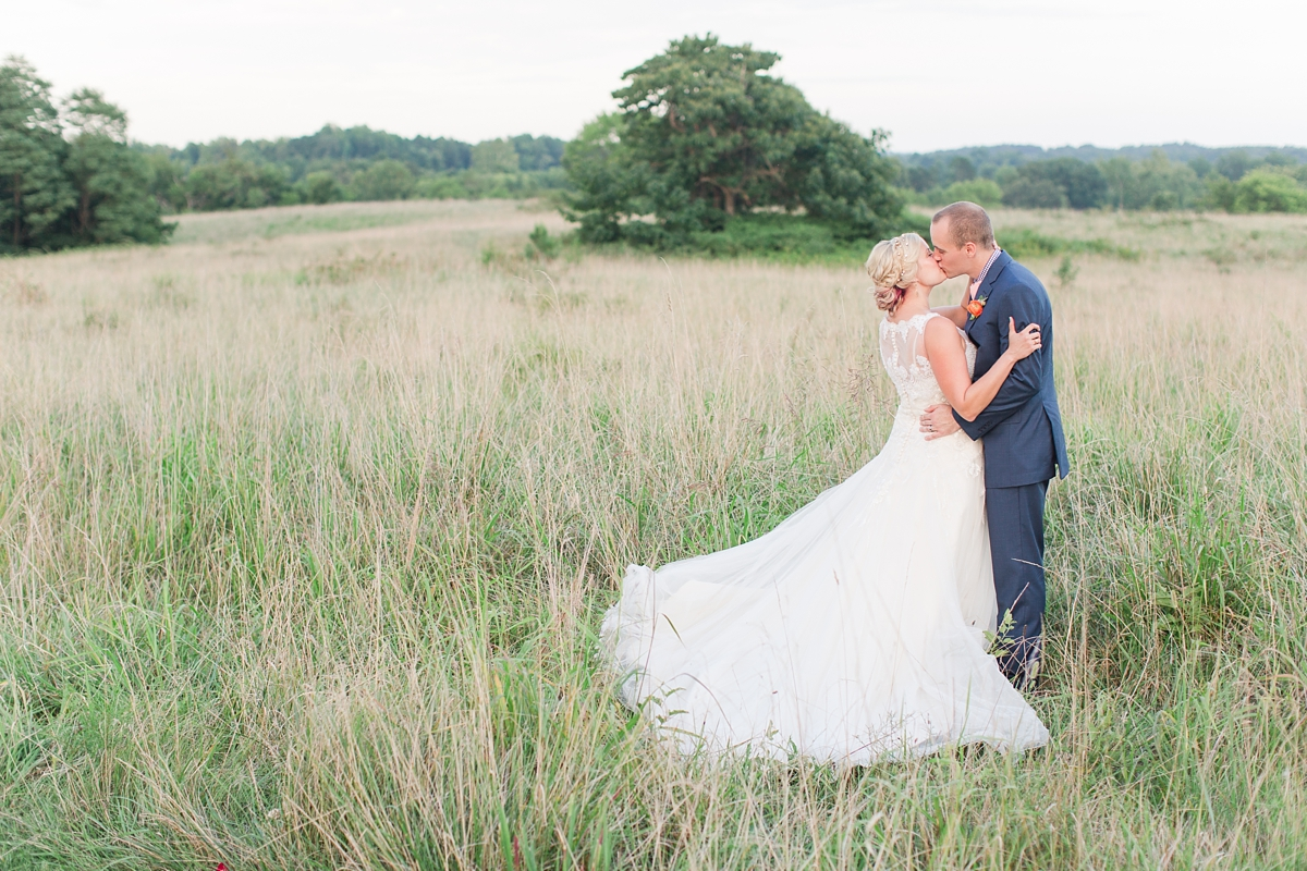 Virginia Wedding photographer at Longwood University photos_2644