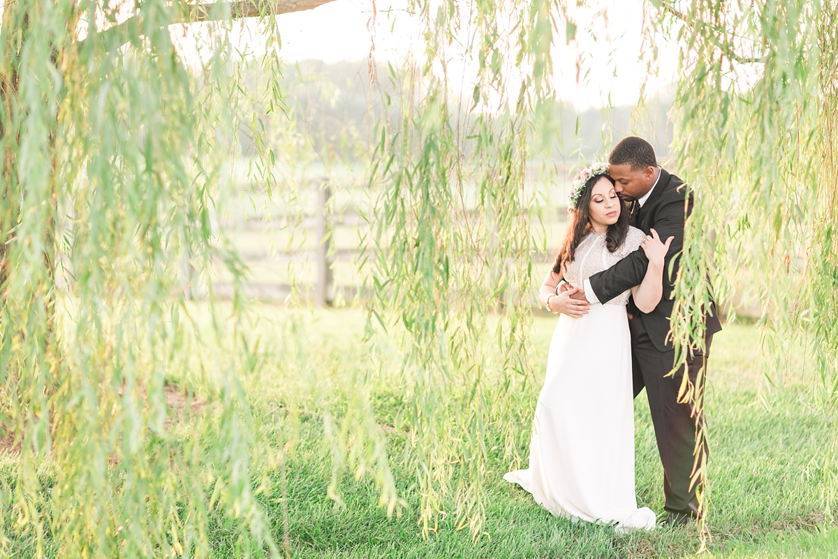 a country anniversarysession in goochland Virginia_2686