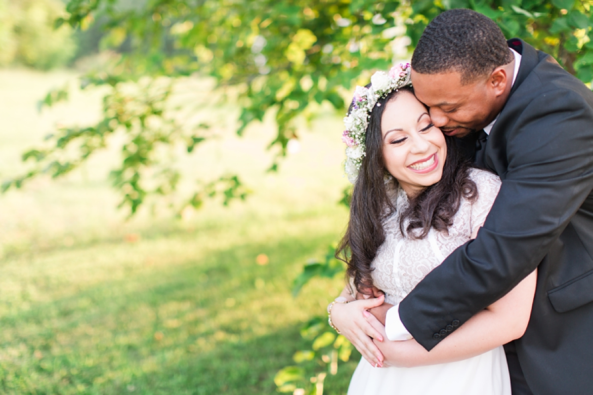 a country anniversarysession in goochland Virginia_2689