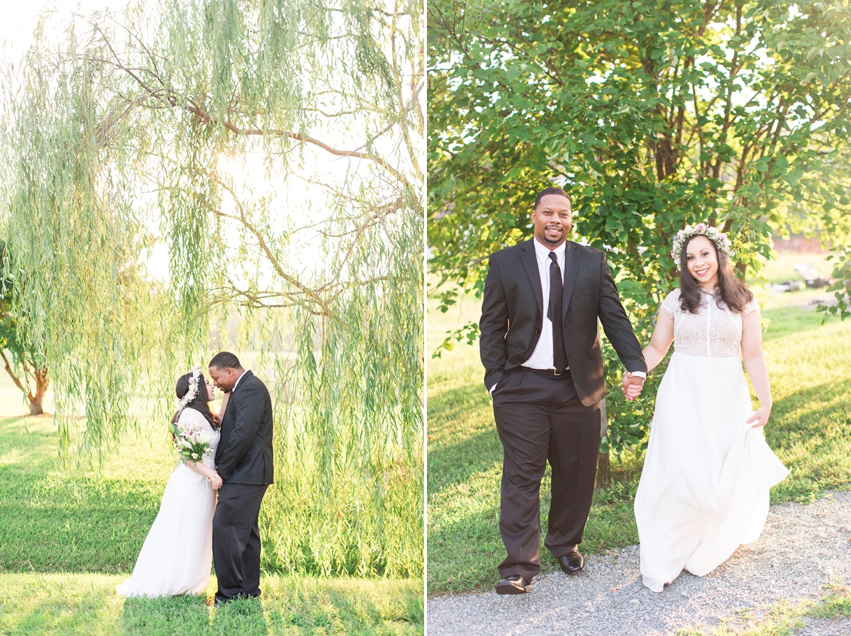 a country anniversarysession in goochland Virginia_2690