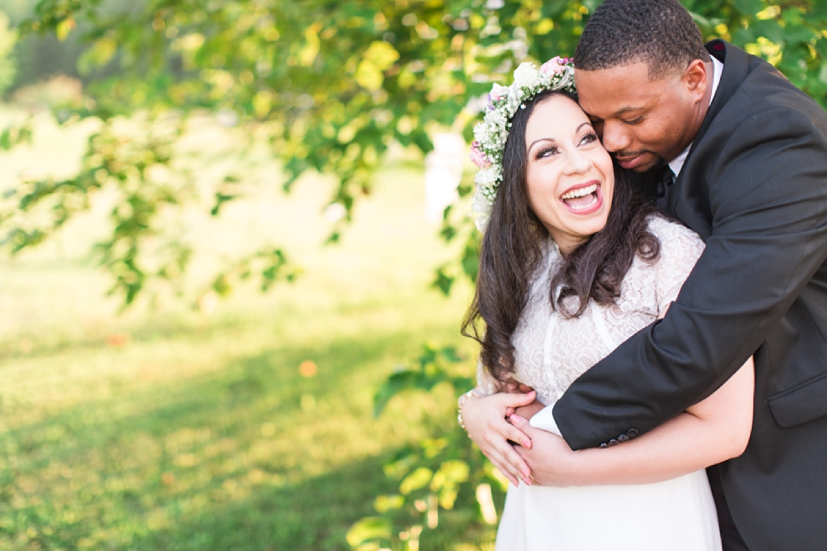a country anniversarysession in goochland Virginia_2691