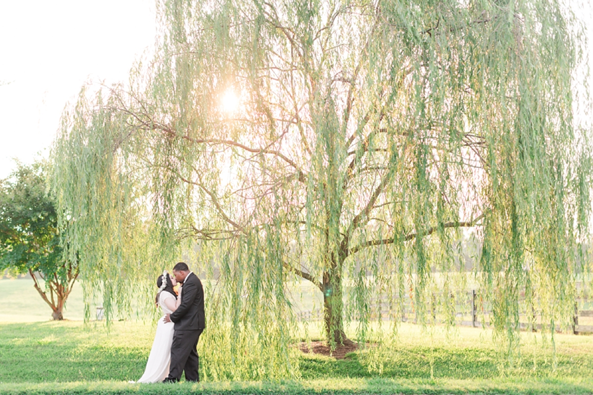 a country anniversarysession in goochland Virginia_2692