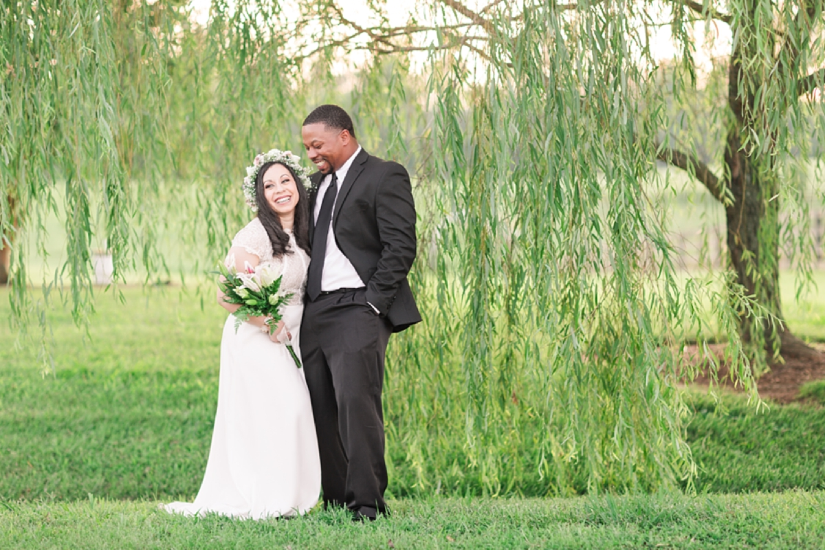 a country anniversarysession in goochland Virginia_2693