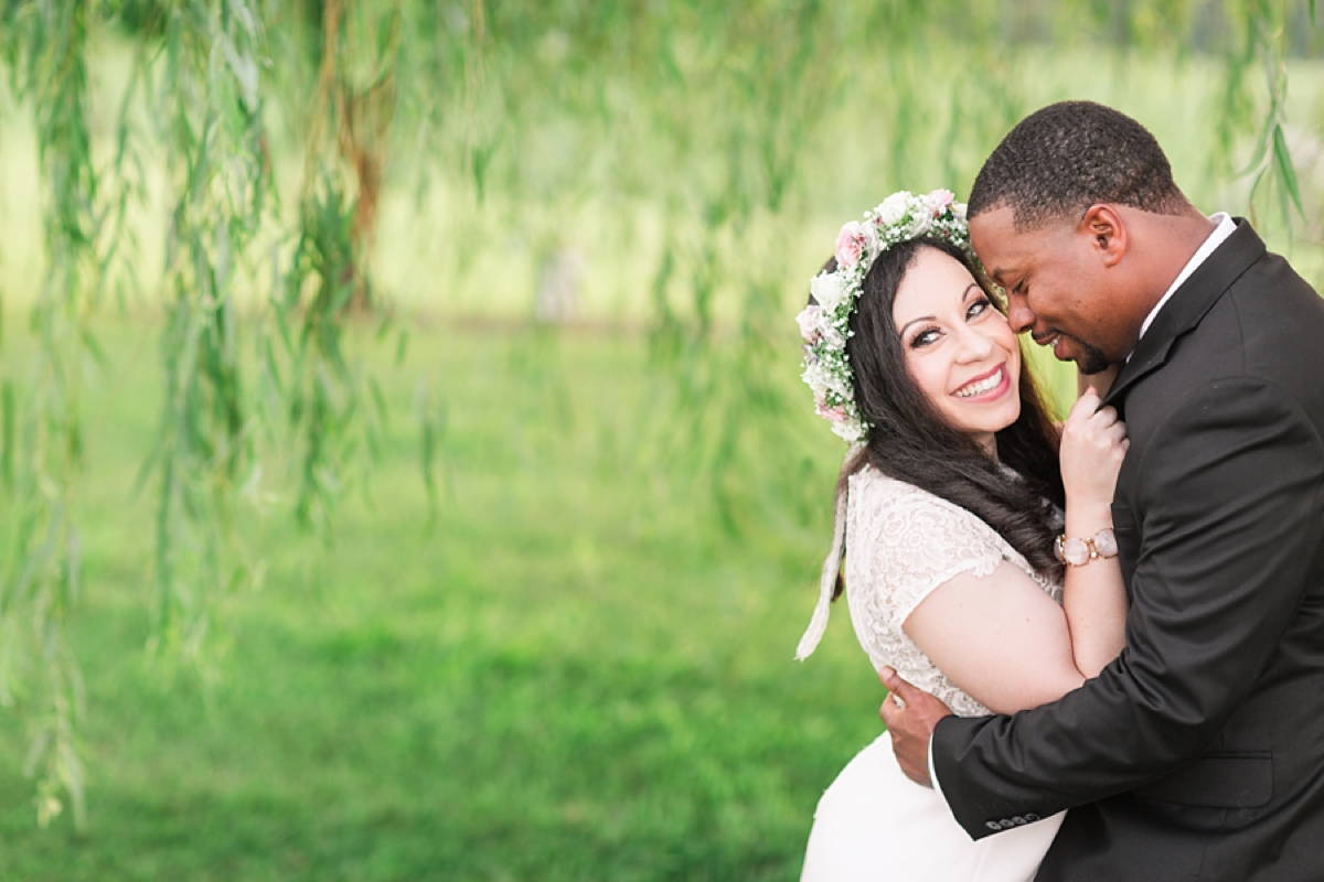 a country anniversarysession in goochland Virginia_2694