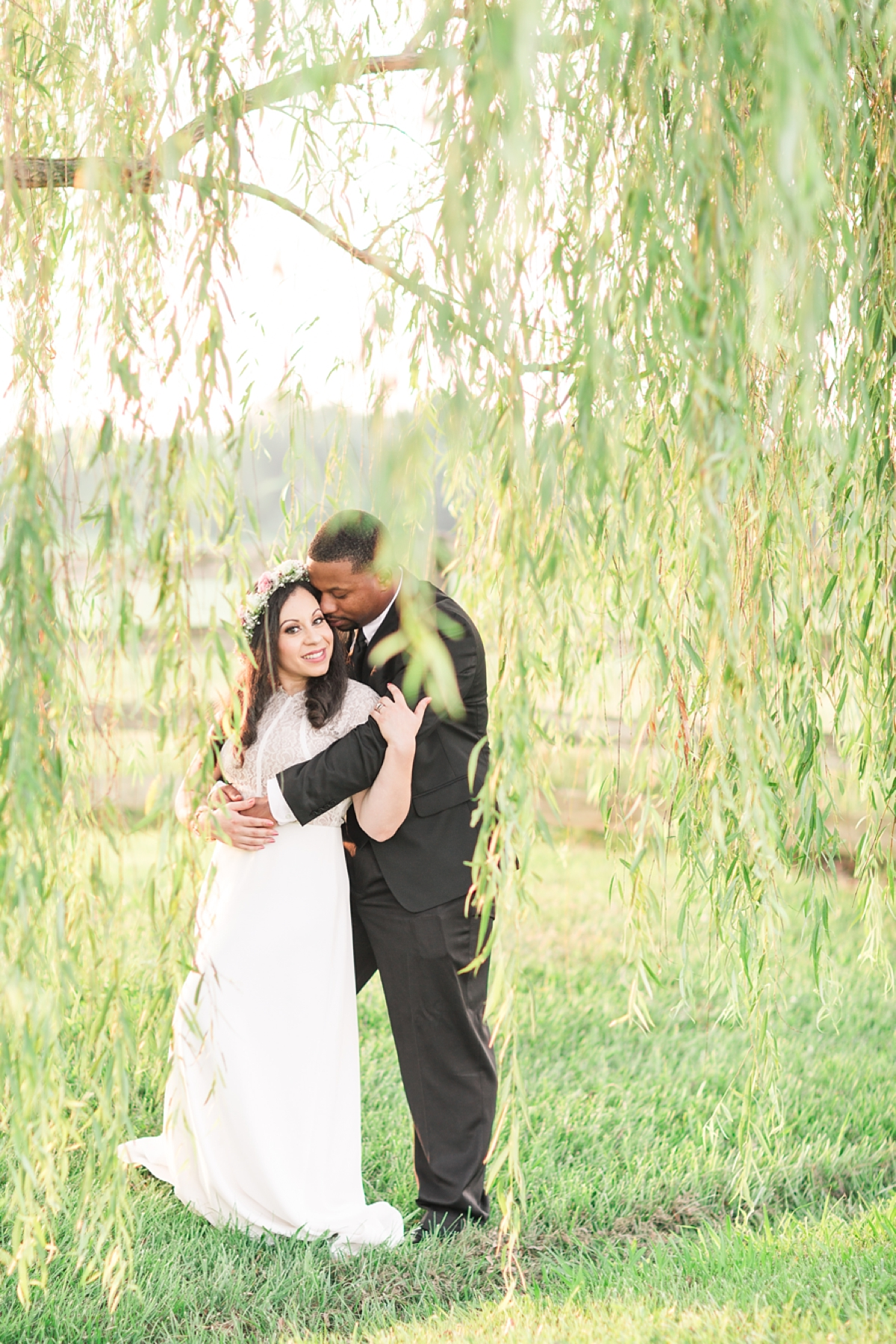 a country anniversarysession in goochland Virginia_2696