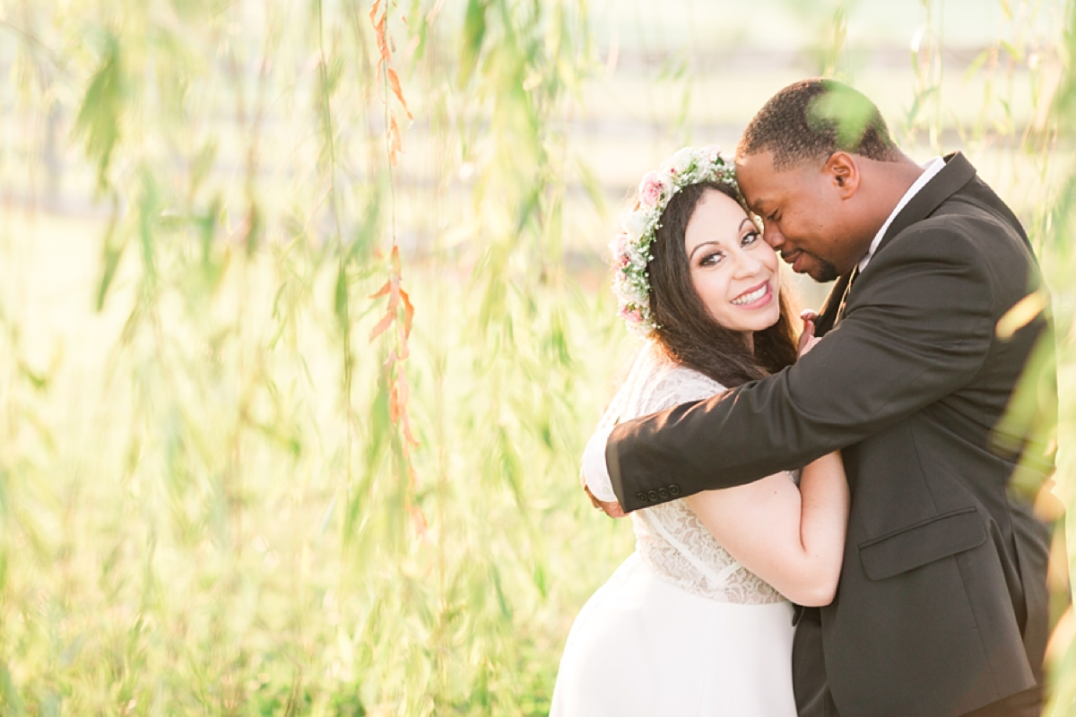a country anniversarysession in goochland Virginia_2699