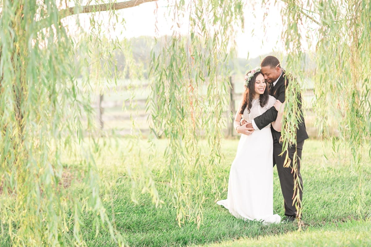 a country anniversarysession in goochland Virginia_2700