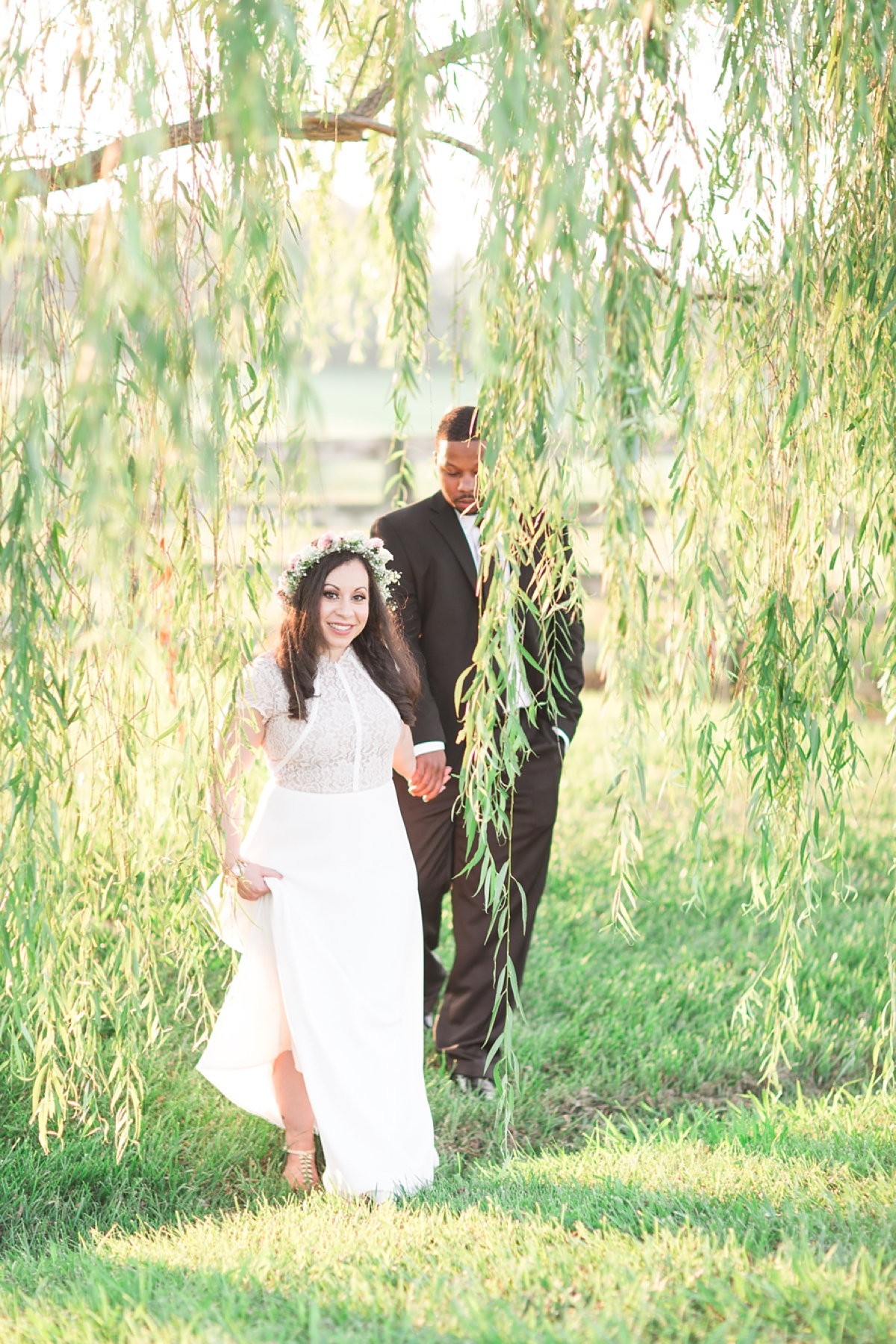 a country anniversarysession in goochland Virginia_2701