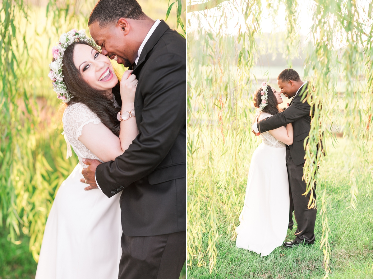 a country anniversarysession in goochland Virginia_2704