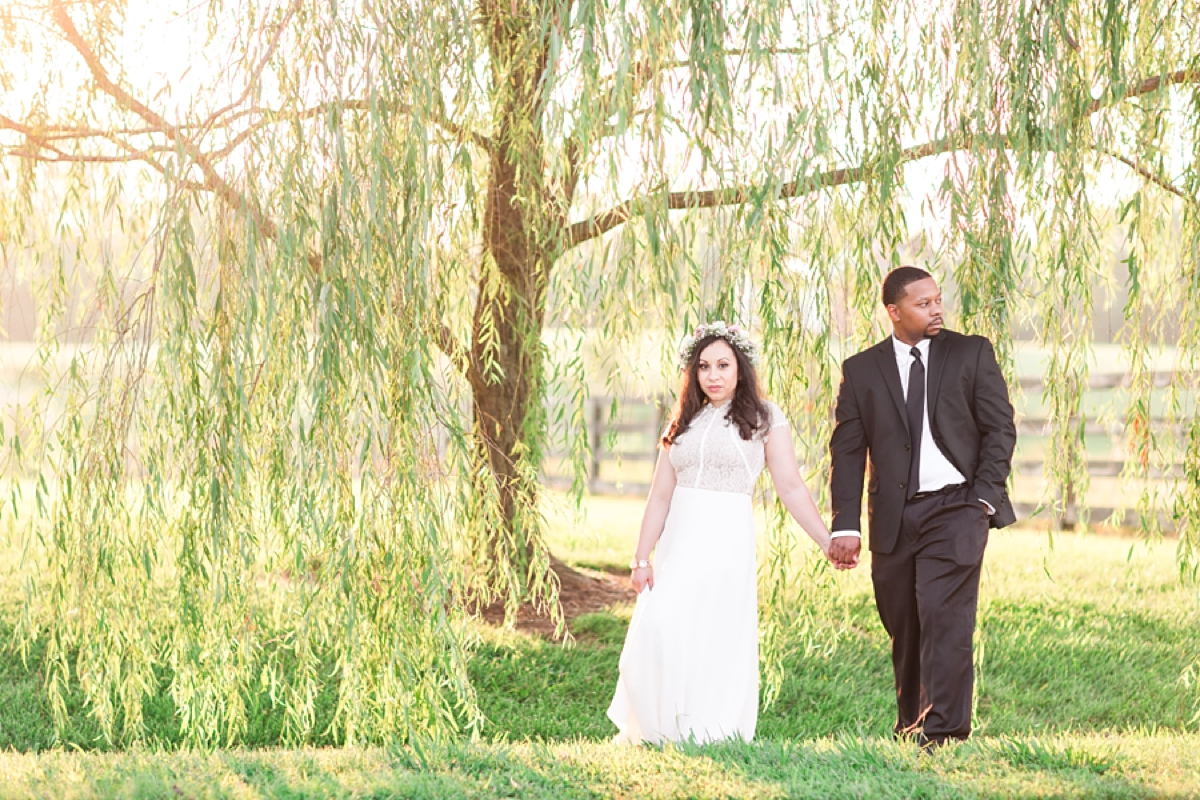 a country anniversarysession in goochland Virginia_2705