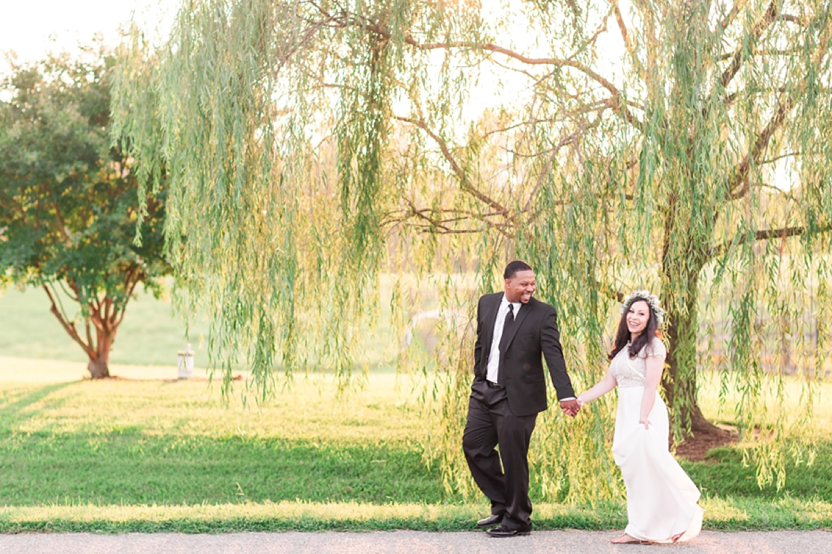 a country anniversarysession in goochland Virginia_2706