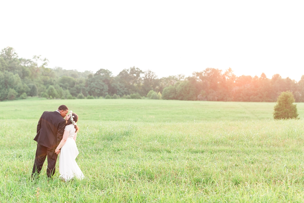 a country anniversarysession in goochland Virginia_2707