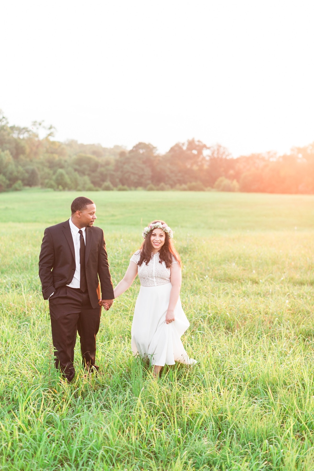 a country anniversarysession in goochland Virginia_2708