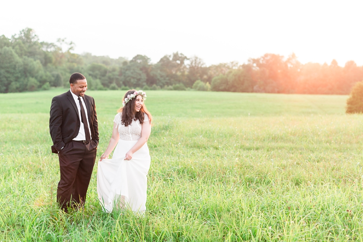 a country anniversarysession in goochland Virginia_2709