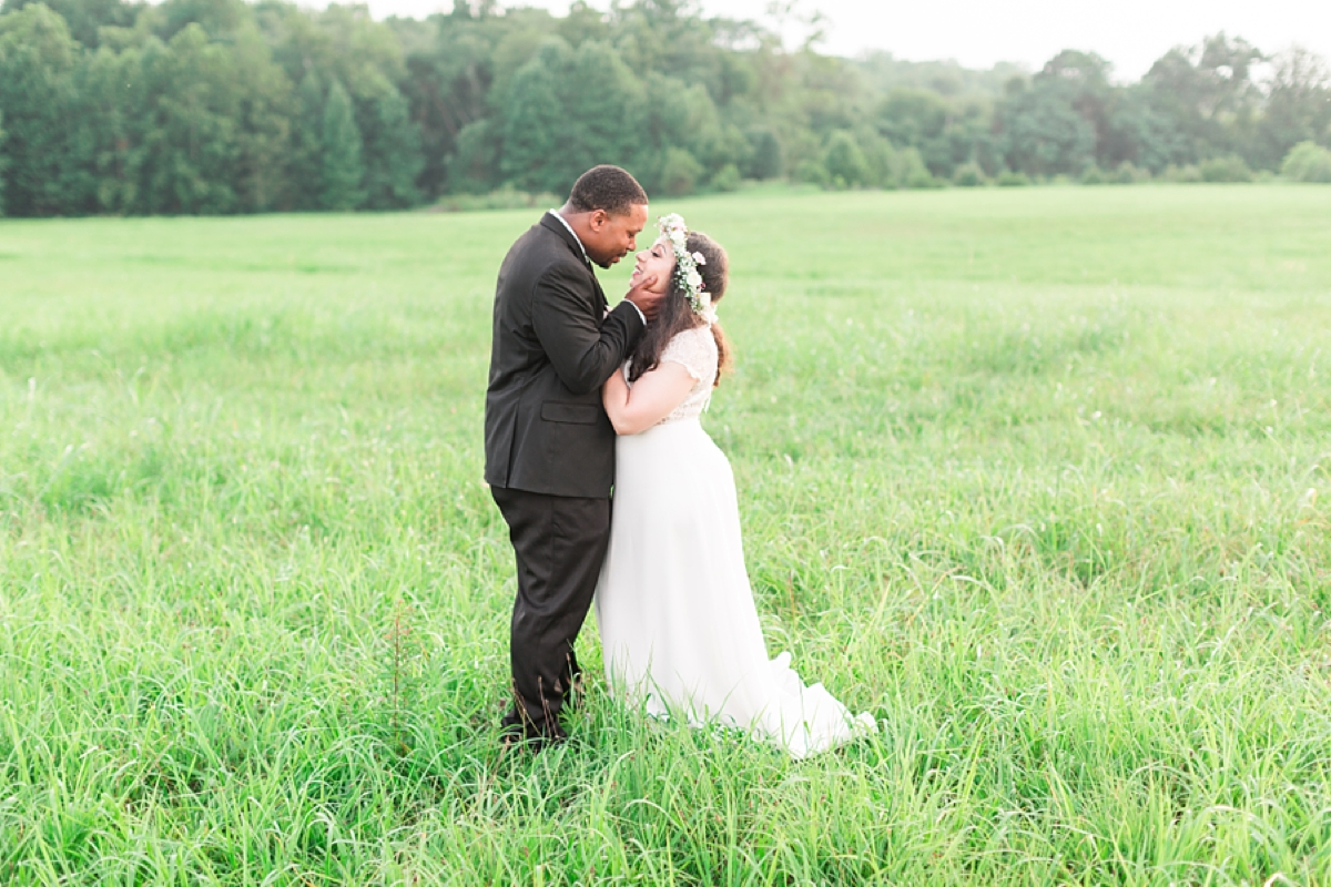 a country anniversarysession in goochland Virginia_2710