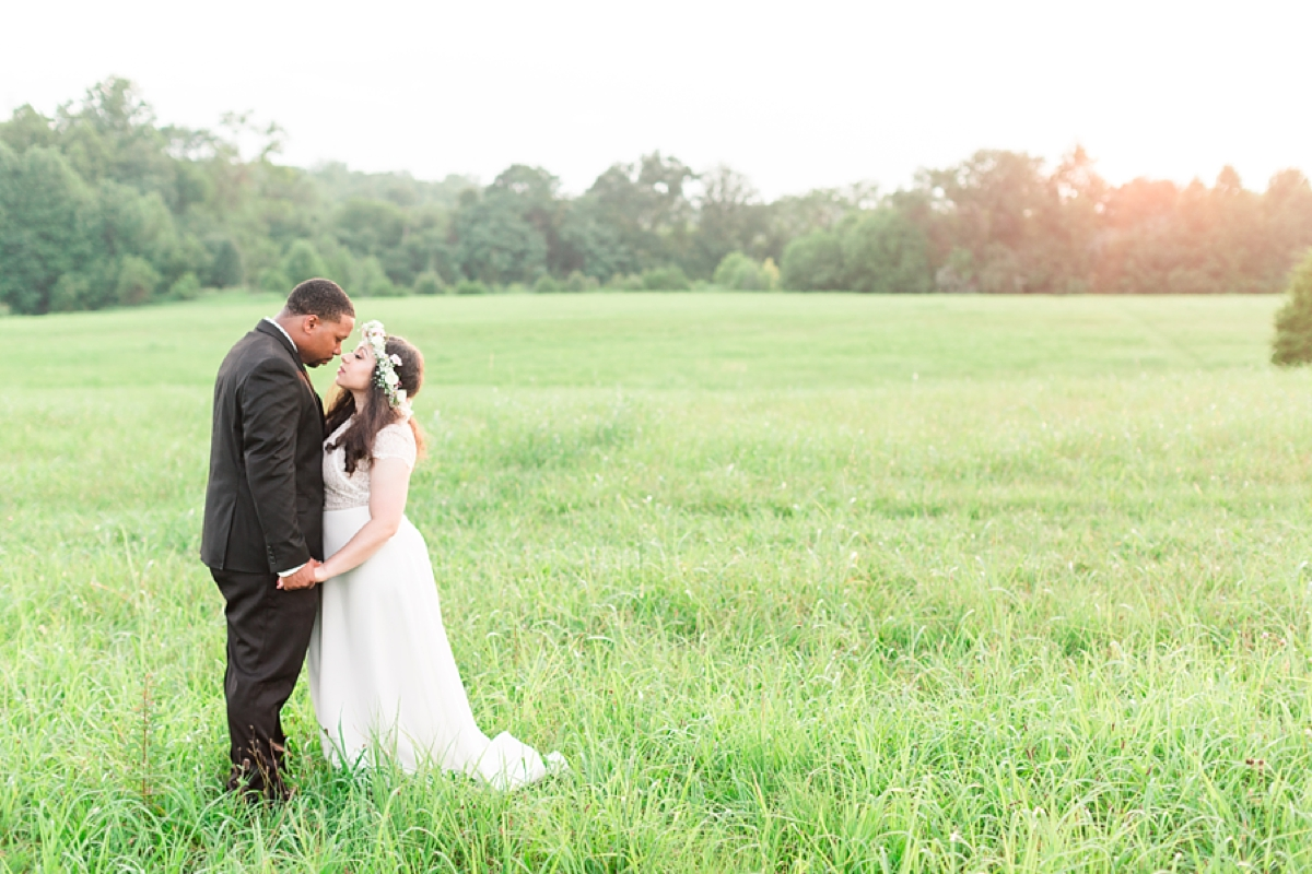 a country anniversarysession in goochland Virginia_2711