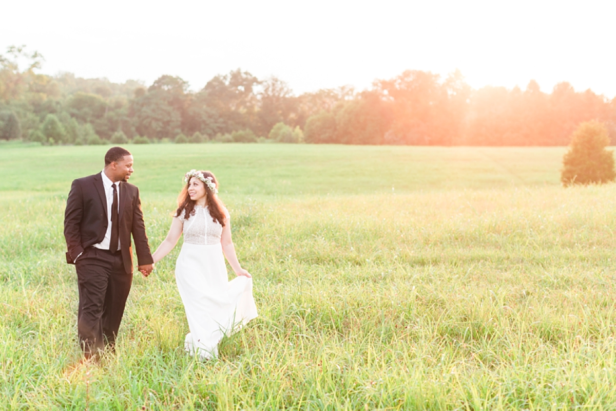 a country anniversarysession in goochland Virginia_2712