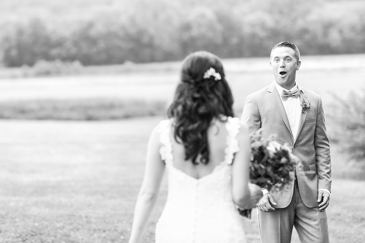 riverside-on-the-potomac-wedding-photo_2462