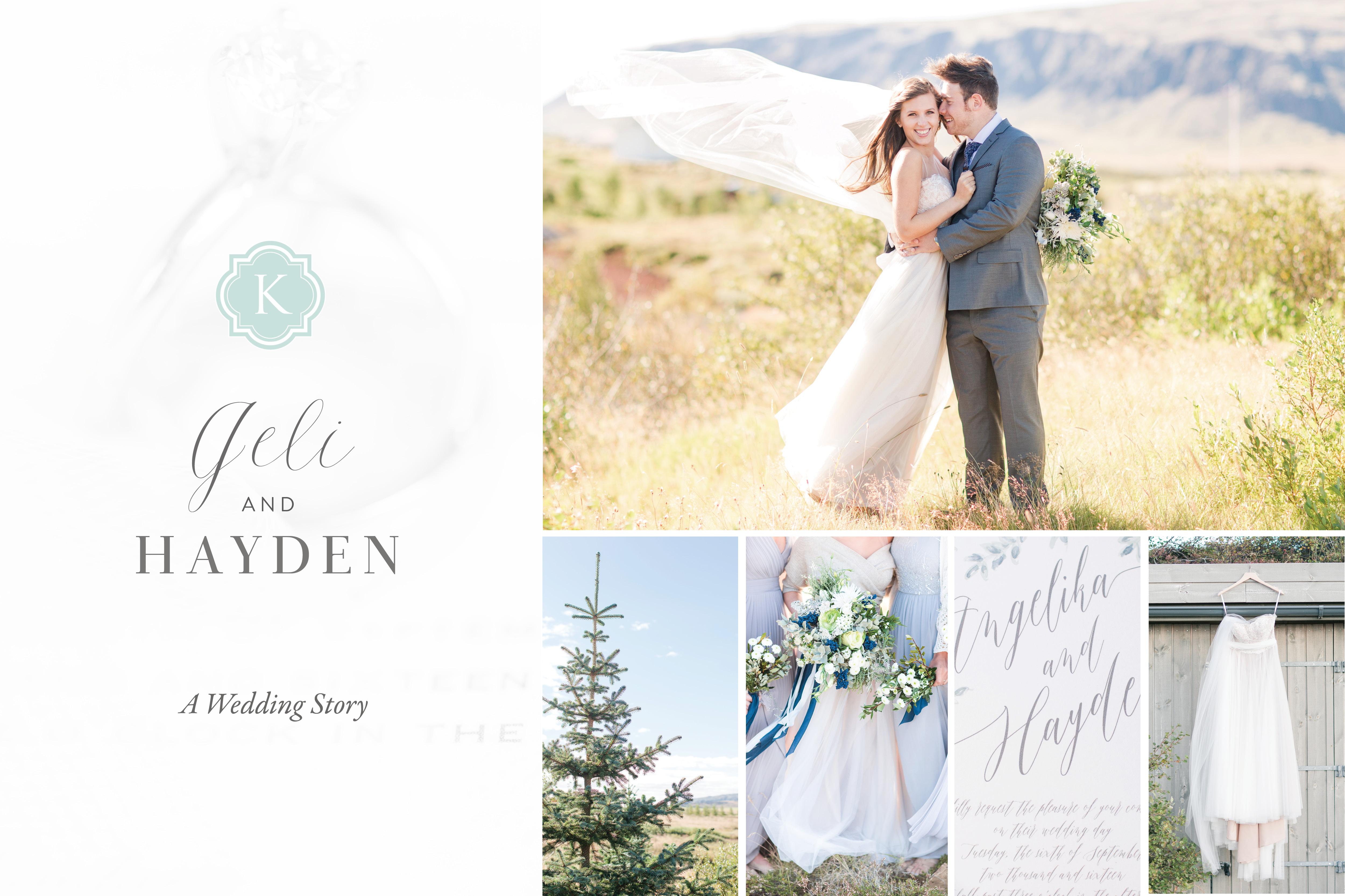 an-intimate-destination-wedding-iceland