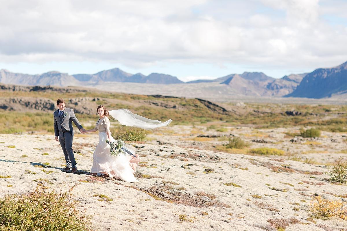 an-intimate-destination-wedding-iceland_3570