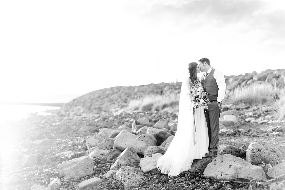 an-intimate-destination-wedding-iceland_3599