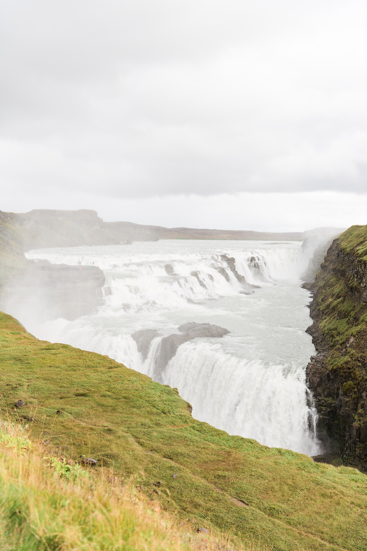 iceland-in-72-hours_3260